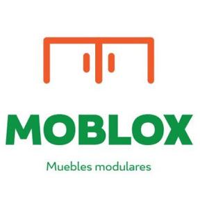 MOBLOX Muebles Modulares