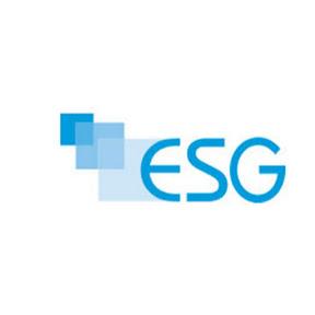 ESG-glass