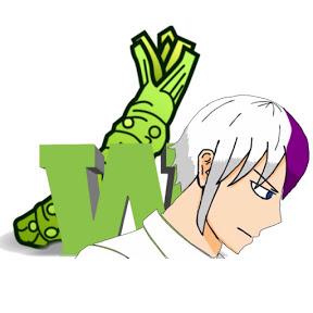 わさび Wasabi XD