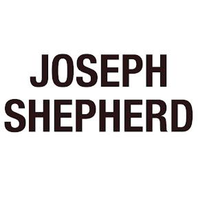 Joseph Shepherd