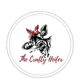 The Crafty Heifer