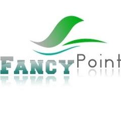 Fancy Point