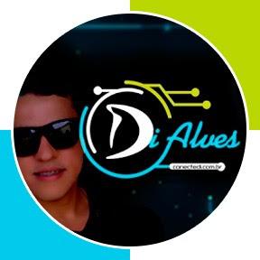Di Alves