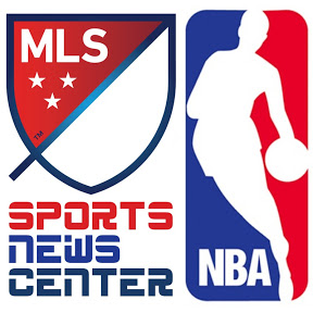 Sports News Center