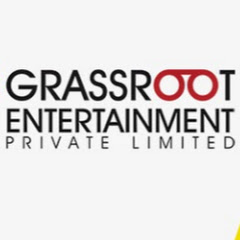 Grassroot Entertainment