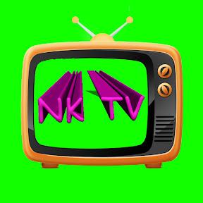 Nafisa Kids TV
