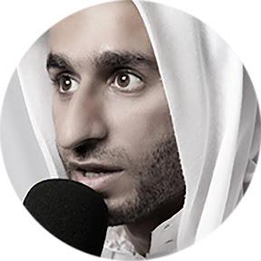 abdulhai.qambar عبدالحي آل قمبر