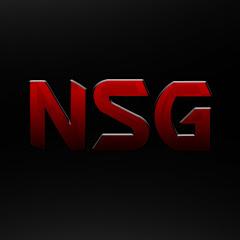 NSG Team