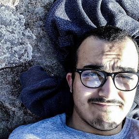 Marouan Boufitah - TravelVlogger