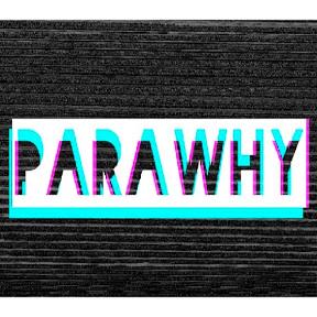 PARAWHY