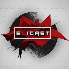 Elicast & Effaenrys