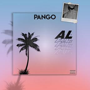 Pango - Topic