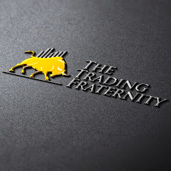 Trading Fraternity