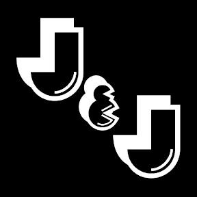 Jugones y Jugonas