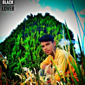 new movie UKM