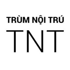 Trùm Nội Trú