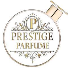 - برستيج للعطور - Prestige Parfume -