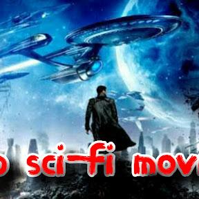 Top sci-fi movies