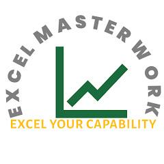 Excel Masterwork