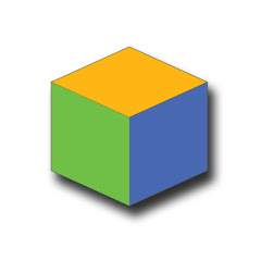 Motivation Cube