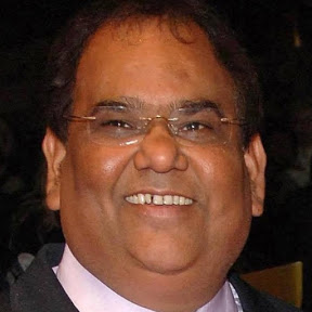 Satish Kaushik - Topic