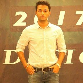 Knower Nikhil
