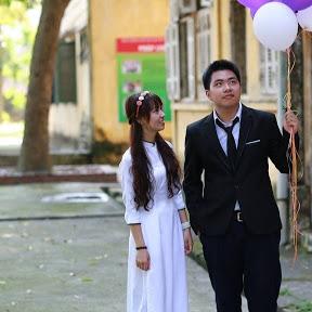Manh Cam Nguyen