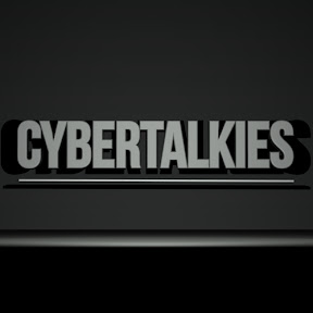 Cybertalkies