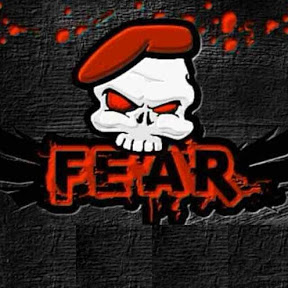 FEAR Oblivion Gaming /Panda