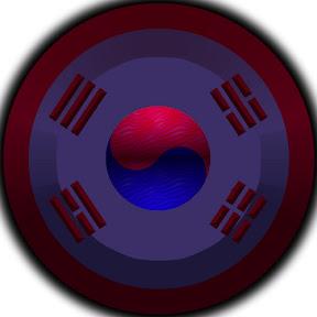 Корейские Истории
