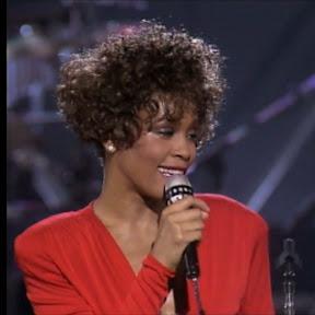 Hunter Sullivan - Whitney Houston Remastered