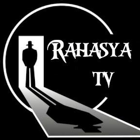 Rahasya Tv