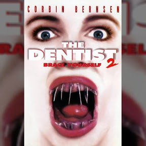 The Dentist 2 - Topic