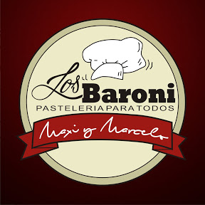 Pastry for everyone -The Baronis-