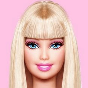 Barbie Hacks and Toy Crafts