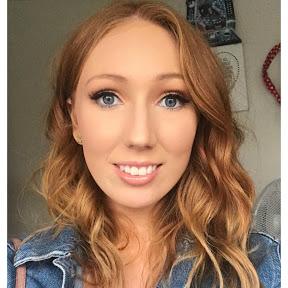 Chloe Luckin