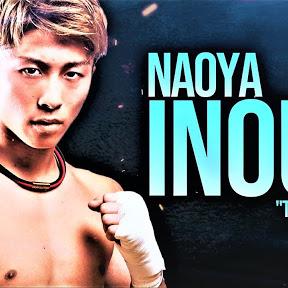 Naoya Inoue - Topic