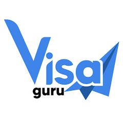 Visa Guru