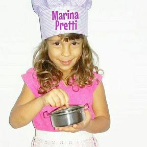 Marina Pretti