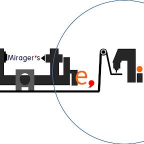 Mirager