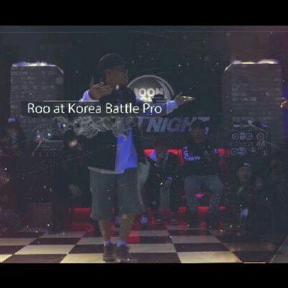 Roo at Korea Battle Pro, @roo_hyun @flavawear @break_pl _ Source youtube : LB-PIX ___ #whogottheflava #breakpl #styleiseverything #bboyingofficial #bboy #bboying #freeze #footwork #toprock #break #breaklife #breakdance #dance #bboyordie #hiphop #flava #bboylifestyle #hiphopculture #breaking #bboys #bgirl #bgirls #powermoves #freezeoftheday #streetdance #bboynation #bboyizm #bboyworld #bboystyle #bboystance #bboystyle