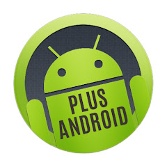 Plus Android