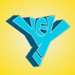 Yey Channel