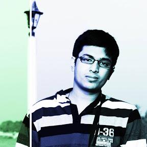 Abhishek Nath