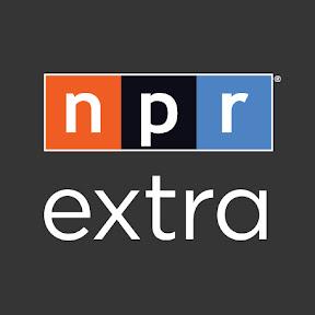 NPR Extra