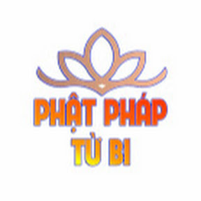 Phật Pháp Từ Bi 2019