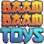 BAAM BAAM Toys