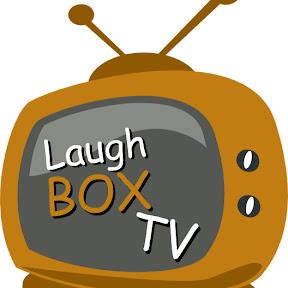 Laugh BOX TV