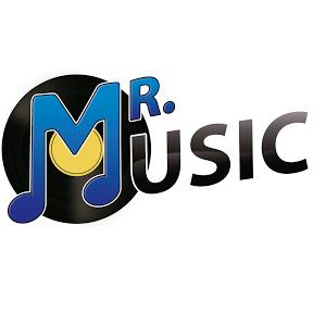 Music & Music