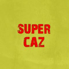 SUPERCAZ